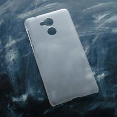 Пластиковый чехол для УФ печати для Huawei Honor 6C