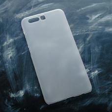 Пластиковый чехол для УФ печати для Huawei Honor 9