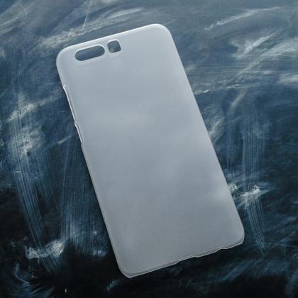 Пластиковый чехол для УФ печати Huawei Honor 9
