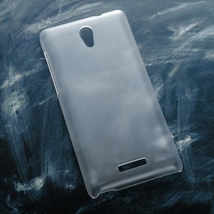 Пластиковый чехол для УФ печати Highscreen  Power Five