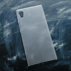 Пластиковый чехол для УФ печати для Sony Xperia XA1