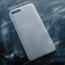 Пластиковый чехол для УФ печати для Xiaomi Mi6