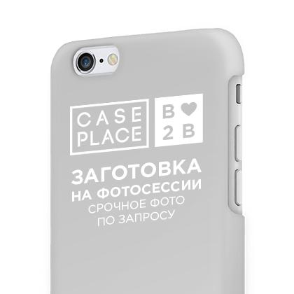 Силиконовый чехол для УФ печати для  Xiaomi Mi Note