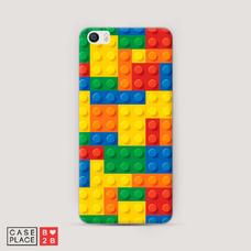 Диз. Лего