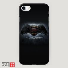 Диз. Бэтмен против супермена 1