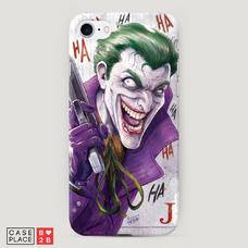Диз. Рисованный Джокер