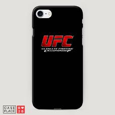 Диз. UFC 1