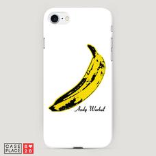 Диз. Банан Warhol
