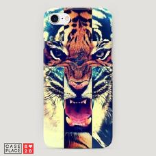 Диз. Тигр-крест