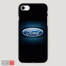 Диз. Форд значок