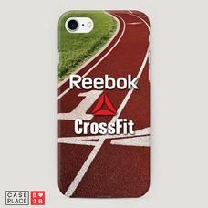 Диз. Reebok crossfit