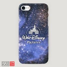 Диз. Disney в звездах