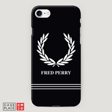 Диз. Fred Perry 1