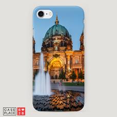 Диз. Берлинский кафедральный собор