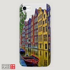 Диз. Амстердам