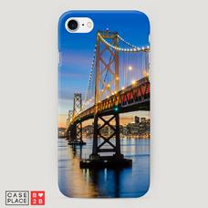 Диз. Мост Сан-Франциско