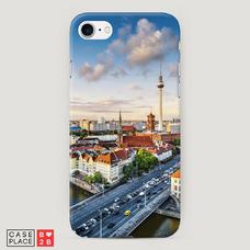 Диз. Берлин
