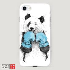 Диз. Панда боксер