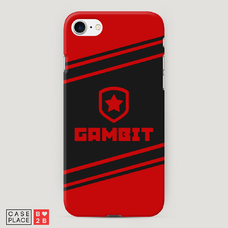 Диз. Gambit cs