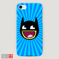 Диз. Awesome batman