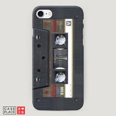 Диз. Пленочная кассета