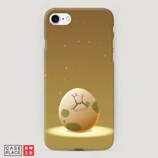Диз. Яйцо 1