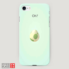 Диз. Яйцо 2