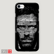 Диз. House quotes