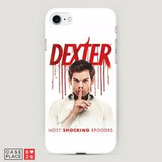 Диз. Dexter 1