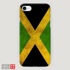 Диз. Ямайка