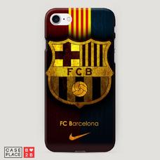Диз. ФК Барселона
