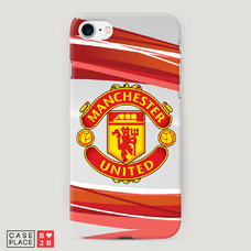 Диз. Manchester United 1