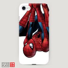 Диз. Человек-паук 7