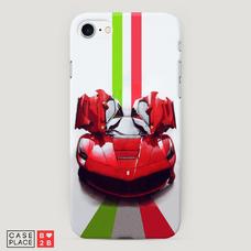 Диз. Ferrari 1