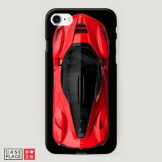 Диз. Ferrari 2