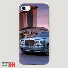Диз. Rolls Royce 2