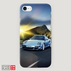 Диз. Porsche 3