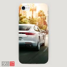 Диз. Porsche 4