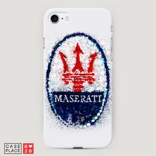 Диз. Maserati 1