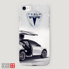 Диз. Tesla 2
