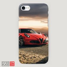 Диз. Alfa Romeo 4