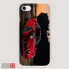 Диз. Alfa Romeo 5