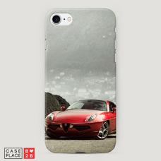 Диз. Alfa Romeo 6
