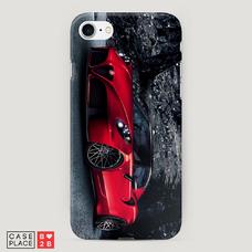 Диз. Alfa Romeo 7