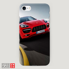 Диз. Porsche 6