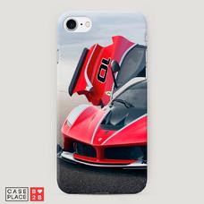 Диз. Ferrari 5