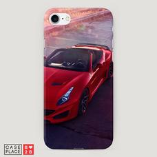 Диз. Ferrari 6
