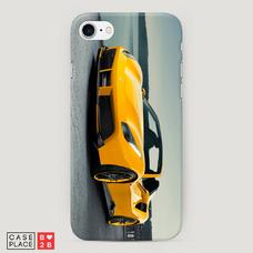 Диз. Ferrari 7