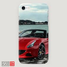 Диз. Ferrari 9