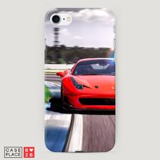 Диз. Ferrari 12